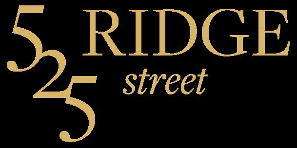 525 Ridge Street - Charlottesville Apartments for Rent